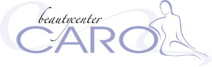 Health & Beautycenter Caro
